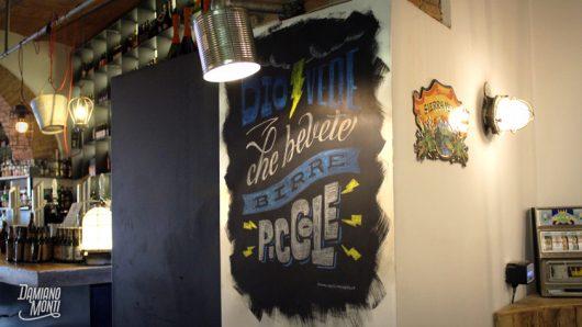Birre Piccole